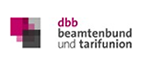DBB Rheinland-Pfalz