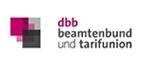 DBB Bund