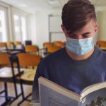 Bildungsministerium zieht die Reißleine - Schulen bleiben weiterhin geschlossen.